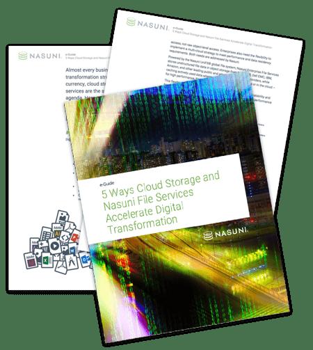 Digital-transformation-Document_Thumbnails-600x671.png