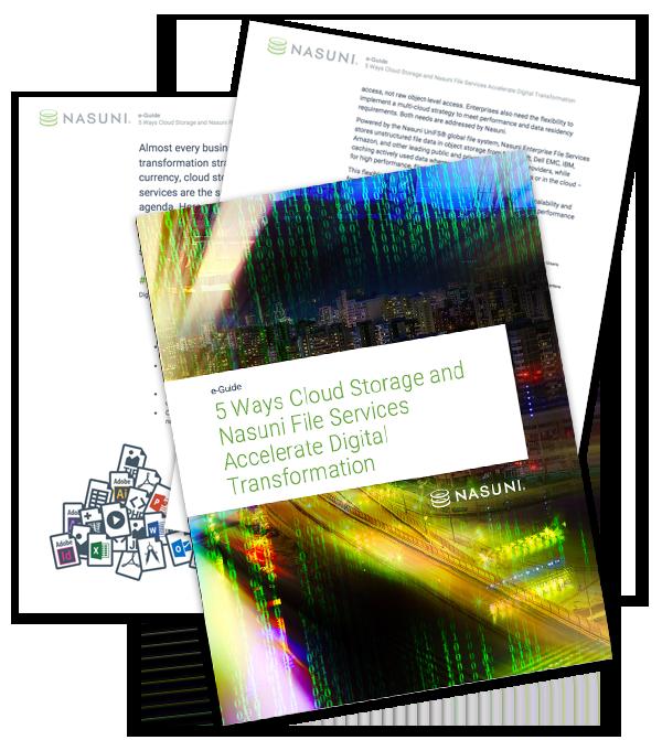 Digital-transformation-Document_Thumbnails-600x671