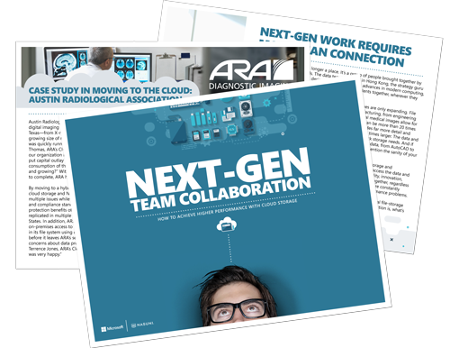 Microsoft-Nasuni-eBook-Next-Gen-Team-Collaboration-Cover.png