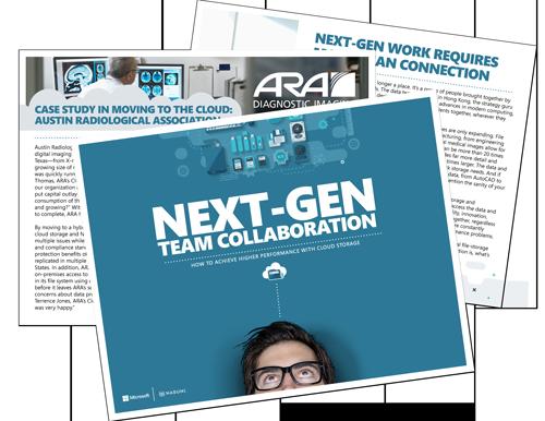 Microsoft-Nasuni-eBook-Next-Gen-Team-Collaboration-Cover.png