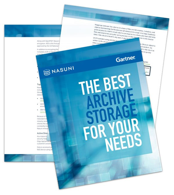 The-Best-Archive-Storage-for-Your-Needs-Thumb-Web