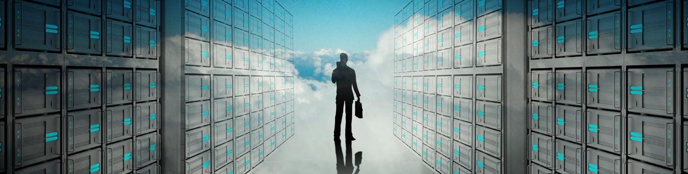 Cloud-Server-Room-lp-banner