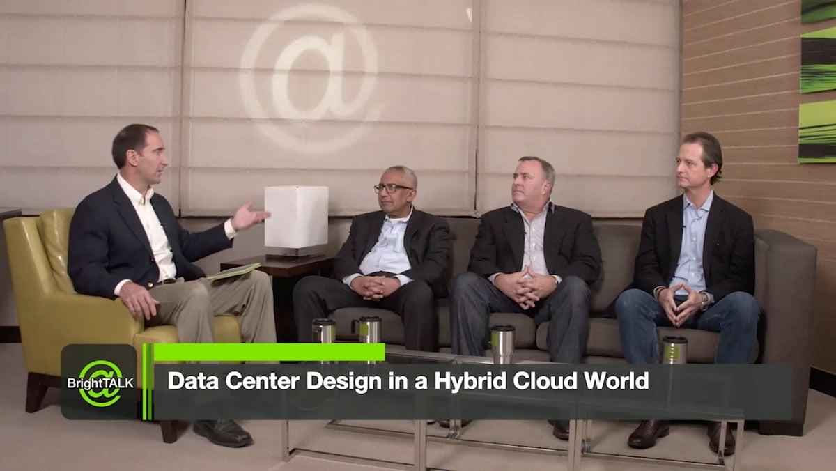 Data-Center-Design-in-a-Hybrid-Cloud-World.jpg