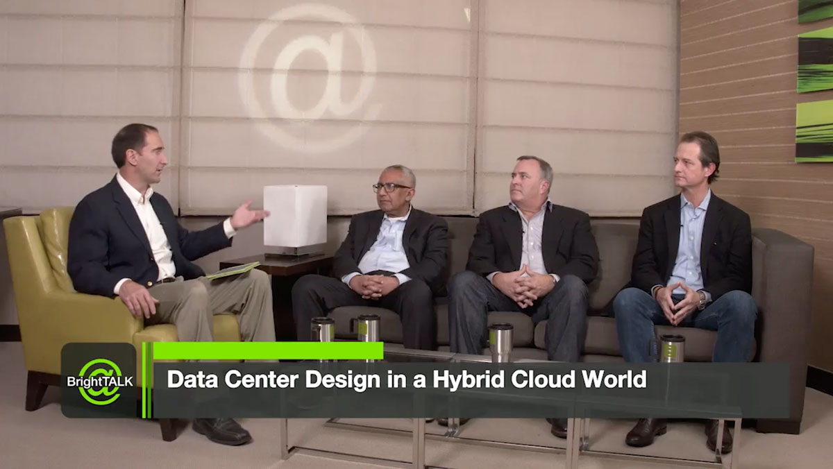 Data-Center-Design-in-a-Hybrid-Cloud-World.jpg