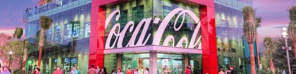 idl-coca-cola.jpg