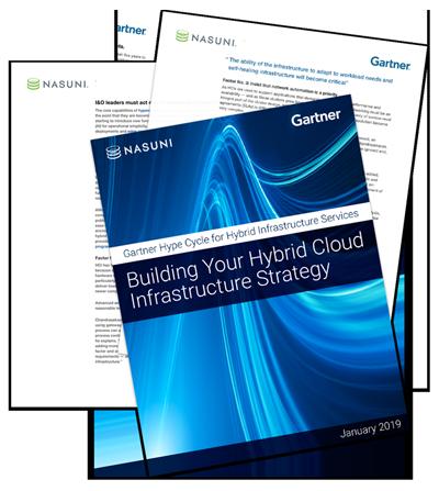 Gartner-Hype-Cycle-Hybrid-Infrastructure-2019-Asset-Thumb-Web