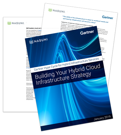 Gartner-Hype-Cycle-Hybrid-Infrastructure-2019-Asset-Thumb-Web