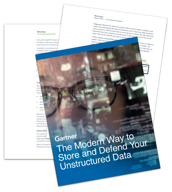 Gartner-The-Modern-Way-to-Store-and-Defend-Your-Unstructured-Data-Spread.png