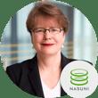 Anne-Blanchard-Presenter
