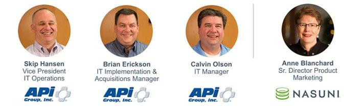 APi-Group-webinar-headshots