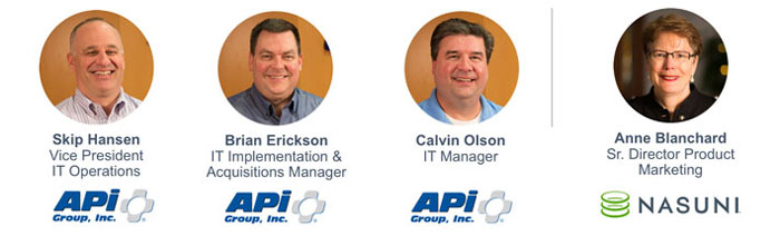 APi-Group-webinar-headshots
