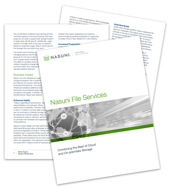 thumb-nasuni-file-services.png