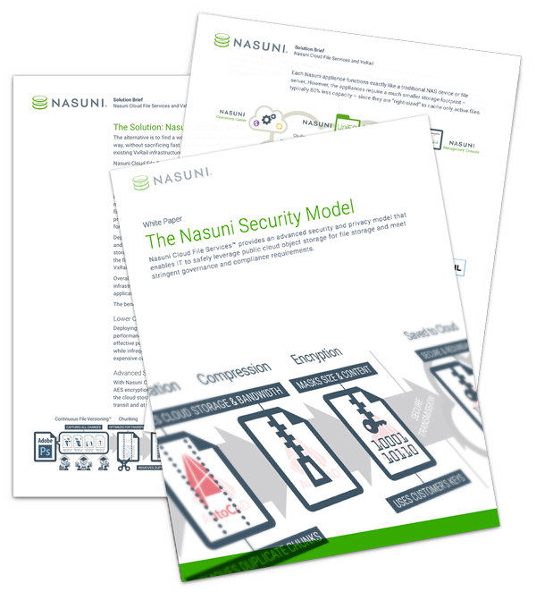 thumb-nasuni-secutiry-model.png