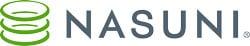 Nasuni-Logo-Web