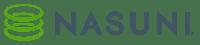 Nasuni-logo.png