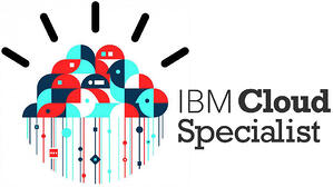 ibm-cloud-specialist
