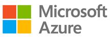 MS-Azure_logo_Gray_216x73px