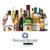 Pernod Ricard-1