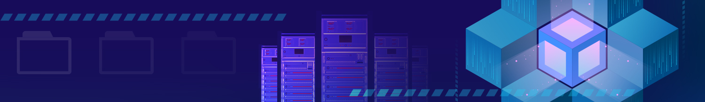 SCM-0089-Storage_Wars_banner_no_title_1500x220