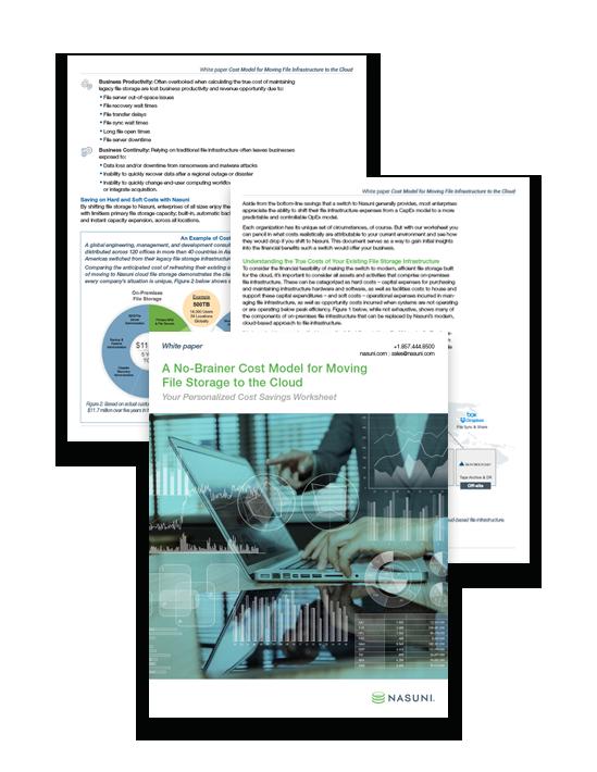 WSG-0079_cost_savings_WP_thumb2 (1)