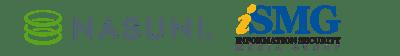 nasuni-ismg-partner-logo-v4