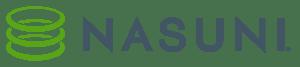 www.nasuni.comwp-contentuploads201704nasuni_logo-color_160h