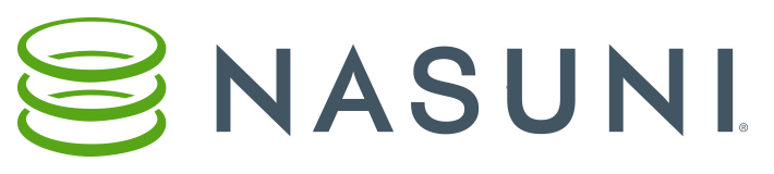 Nasuni-logo