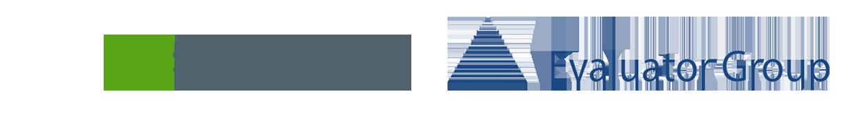 nasuni-evalgroup-partner-logo-large-v2